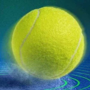 US Open live betting offer