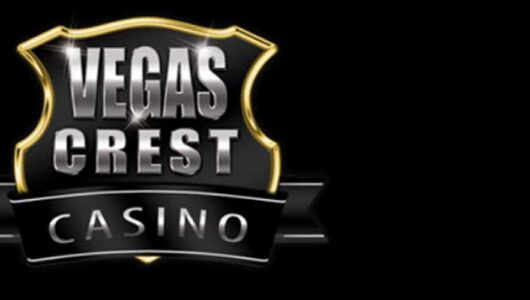 Vegas Crest Casino Free Cash Tournament: Spin and Win $1,000 in Cash
