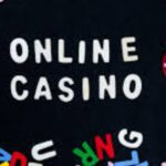 Video Slots of the New Generation: Gambling Technologies