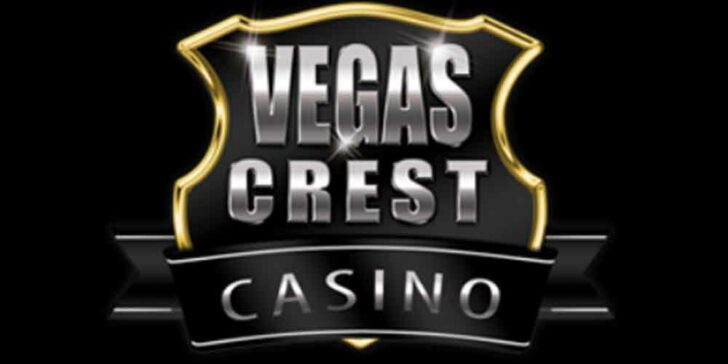 Weekly Casino Tourney: There's a Exciting Prize Pool of $1,800