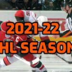 2021-22 NHL Season Preview: Can the Lightning Win Their Third Title In a Row?