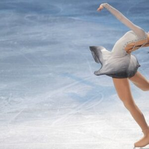 2021 Figure Skating US Grand Prix Odds For the First Big Event of the Season