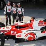 2021 Turkish Grand Prix Winner Odds Expect Another Tight Race Between the Leaders
