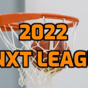 2022 BNXT League Betting Odds and Predictions