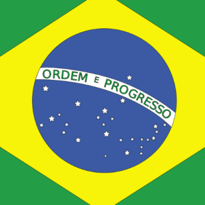 2022 Brazilian Election Odds – Check out the Frontrunners!