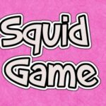 Squid Game s02 Odds: What's Next?