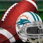 American Football Betting Tips from Pros