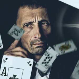 A List of Best Poker Players of All Time That Will Inspire You