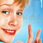 Bet on the New Home Alone Movie in 2021