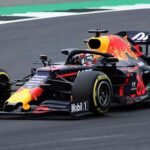 Don't Bet On The Turkish Grand Prix Settling Anything Yet