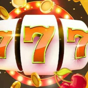 Betsson Casino Tournaments in October: Thousands of Euros Every Month