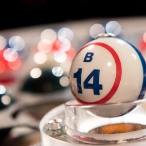 Which Bingo Betting Strategy Is the Best to Win?