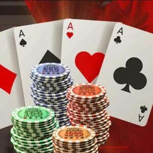Cash Rewards Online: Win up to €1,000 With Betsafe Casino