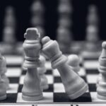 Chess Championship Tie Break Special Bets Include A Crazy Option