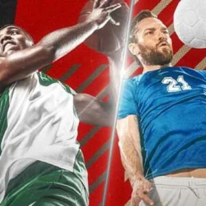 Daily Betsafe Sports Missions: Win up to €1,000 Cash!