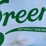 Green's Baking Special Bets – Guess the Next Taste!