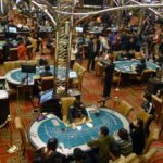 How to Cope With Gambling Lossand Start Winning?