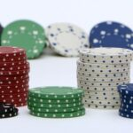 Indian Poker Explained: Tips from Pros