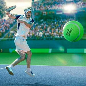 Indian Wells Masters Free Bets: Win the Surprise €1,000 Free Bet Prize