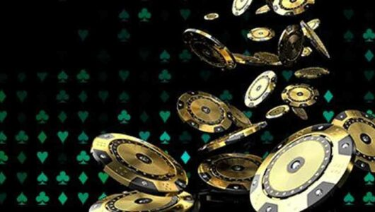 Juicy Stakes No Deposit Bonus: Win $100 for Only 400 Gold Chips!