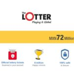 Mexico Melate Jackpot Prize:  Win Your Share of 72 Million