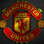 Next Man Utd Manager Predictions Include Surprise Entries