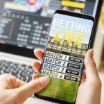 NYS Mobile Sports Betting: Ultimate Guide