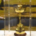 Europe's Odds On The 2021 Ryder Cup Remain Adrift