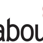 Bookies Odds On The Labour Party Winning Stay Dire For Now