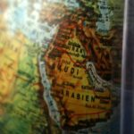 A Comprehensive Guide On Online Gambling in the Middle East