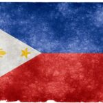 Philippines Presidential Election Odds – Time to Vote!