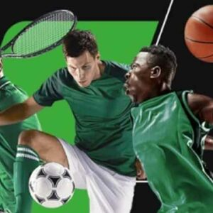 Pre-match Betting Unibet Offer: You Can Now Cash Out the Full Amount