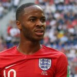Raheem Sterling Transfer Odds – Too Many Good Options For Him