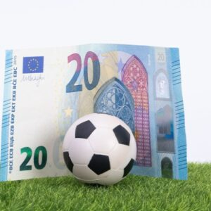 Complete Soccer Betting Guide for Beginners