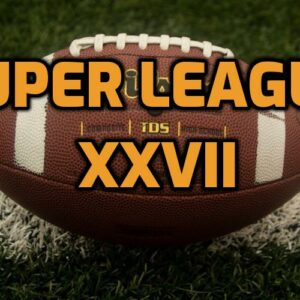Super League XXVII Betting Predictions and Odds