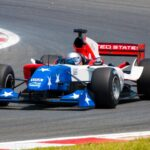 USA Grand Prix Special Bets – A Thrilling Race Ahead of US