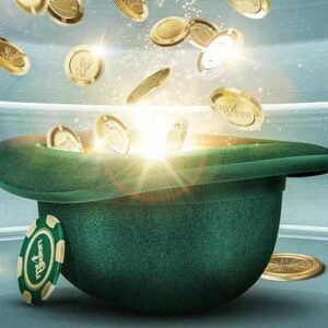 Weekly Live Casino Tournaments: Take Part and Win 3 Million EUR