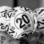 Chance To Win A Lottery Is The Ultimate Lure For Authority