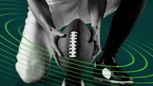 Win NFL Free Bets: NFL Regular Season Will Qualify for a $100 Free Bet